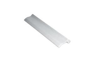 Aluminum Handle U39