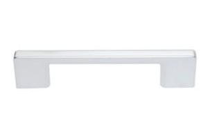 Aluminum Handle U43-IX