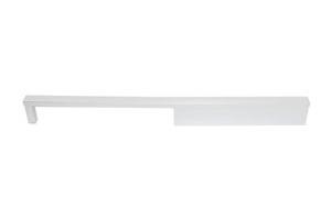 Aluminum Handle U47-AL
