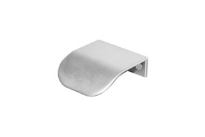 Aluminum Handle U65