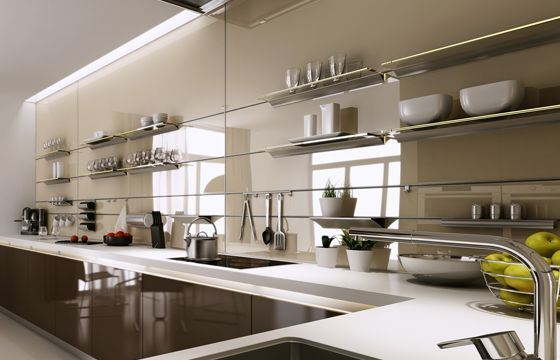 Kitchen Accessories Witt Kitchens