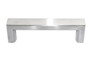 Steel Handle U37