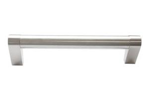 Steel Handle U40