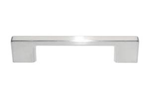 Steel Handle U45