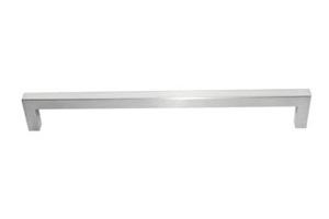Steel Handle U61