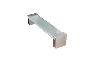 Steel Handle U62