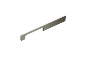 Steel Handle U70