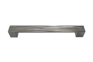 Steel Handle U71