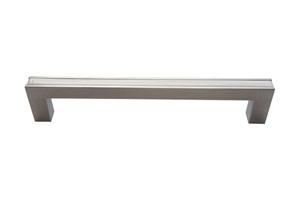 Steel Handle U73