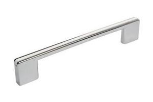 Steel Handle U81