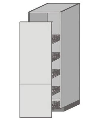US_WT-WW Tall Cabinet with Pantry