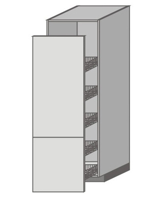 US_WV-WW Tall Cabinet with Pantry