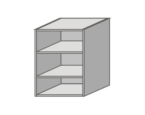 US_ GZ-N Wall Cabinets