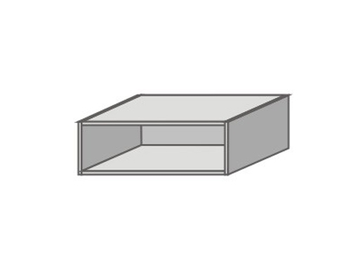 US_GM-N Wall Cabinets