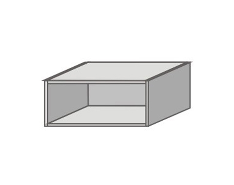 US_GP-N Wall Cabinets