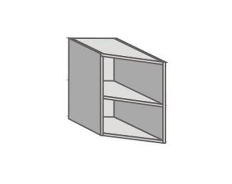 US_GTEL30/N Wall Cabinets Corner