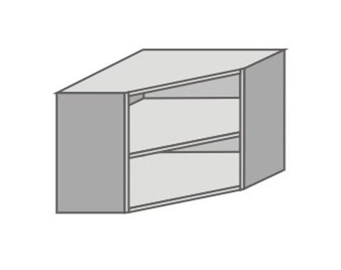 US_GTK70/N Wall Cabinets Corner
