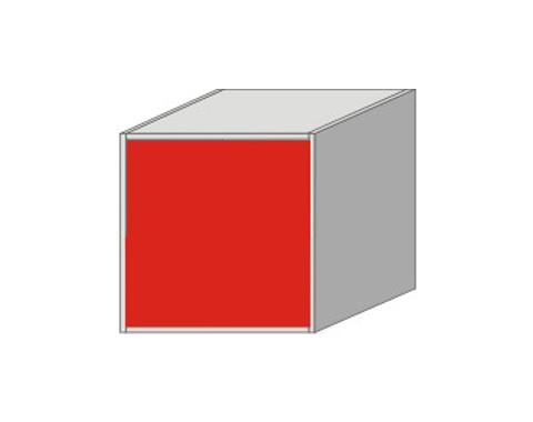 US_KU60/LG Appliance Wall Cabinets