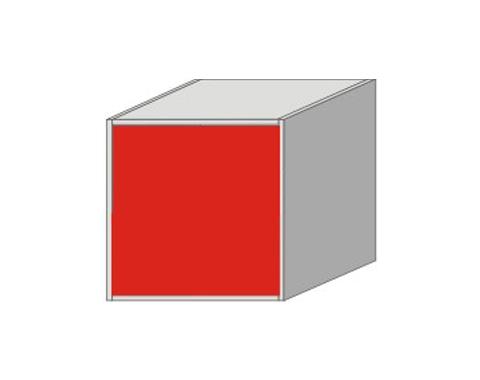 US_KU90/OG Appliance Wall Cabinets