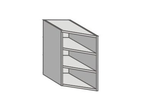 US_GUEL30/N Wall Cabinets Corner