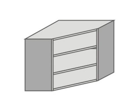 US_GUK70/N Wall Cabinets Corner