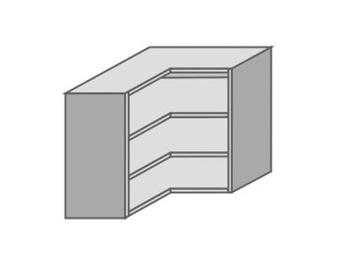 US_GUR70/N Wall Cabinets Corner
