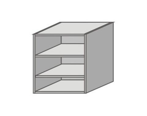 US_GU-N Wall Cabinets