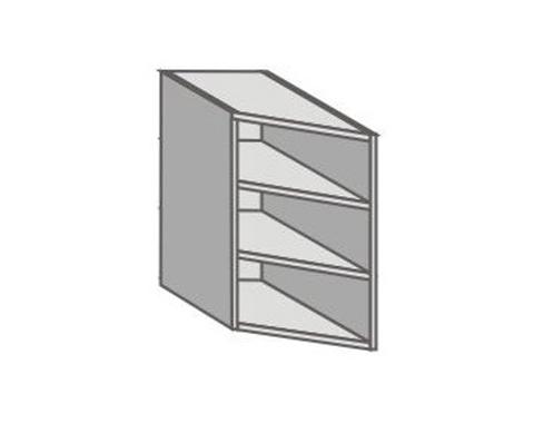 US_GVEL30/N Wall Cabinets Corner