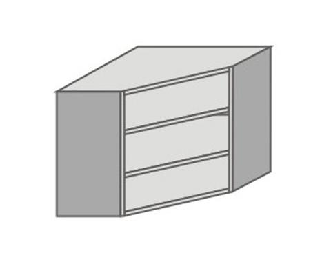 US_GVK70/N Wall Cabinets Corner