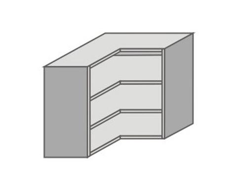 US_GVR70/N Wall Cabinets Corner