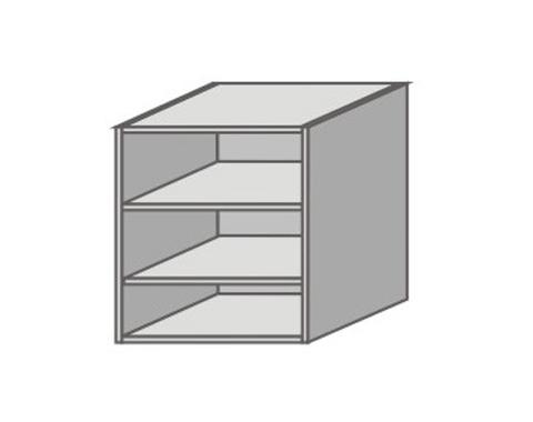 US_GV-N Wall Cabinets