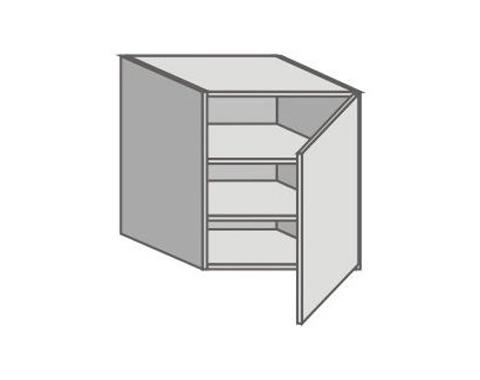 US_GV-R Right Door Wall Cabinets