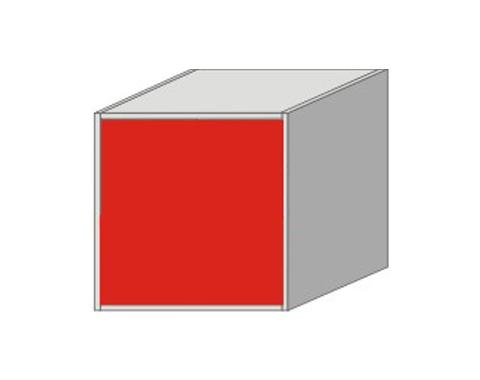 US_KV90/OG Appliance Wall Cabinets