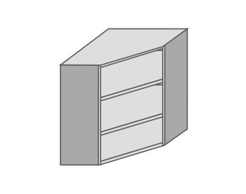 US_GXK70/N Wall Cabinets Corner