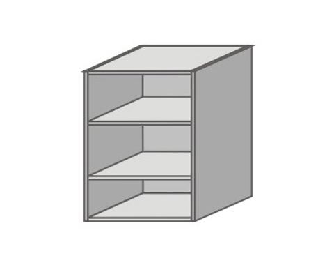 US_GX-N Wall Cabinet