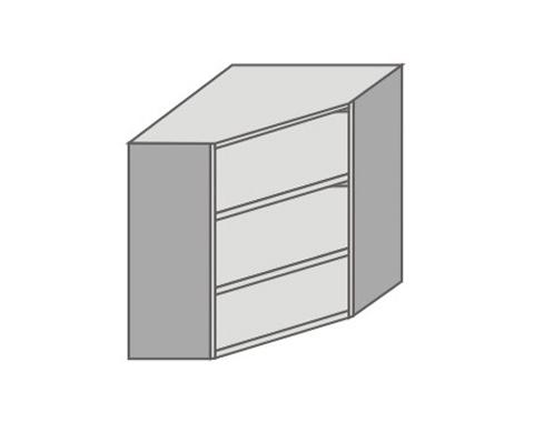 US_GYK70/N Wall Cabinets Corner
