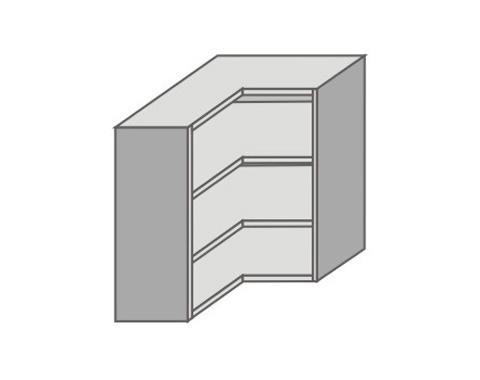 US_GYR70/N Wall Cabinets Corner