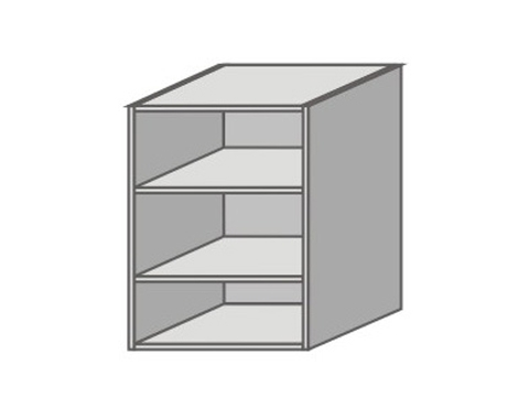 US_GY-N Wall Cabinets