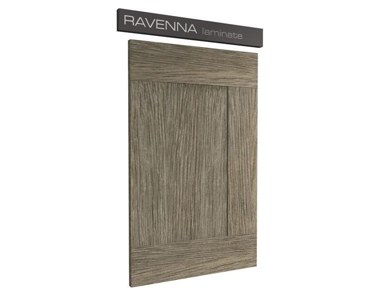 Laminate Ravenna Style