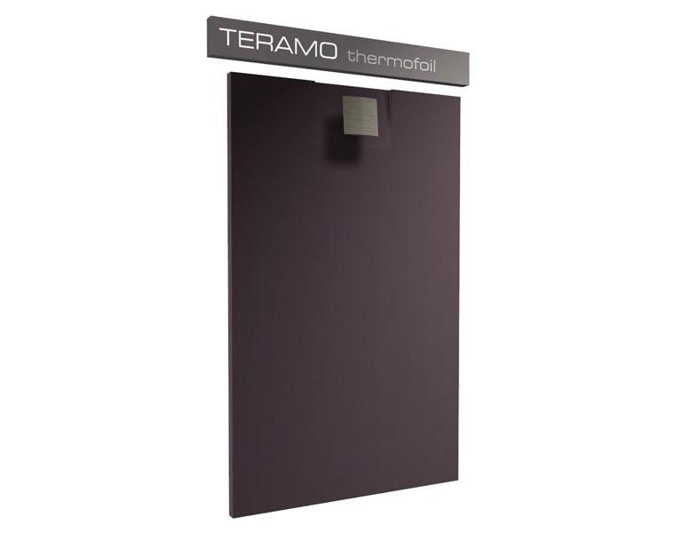 Thermofoil Teramo Style