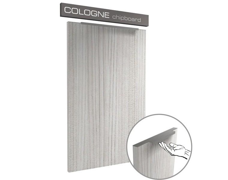Thermofused Cologne Style