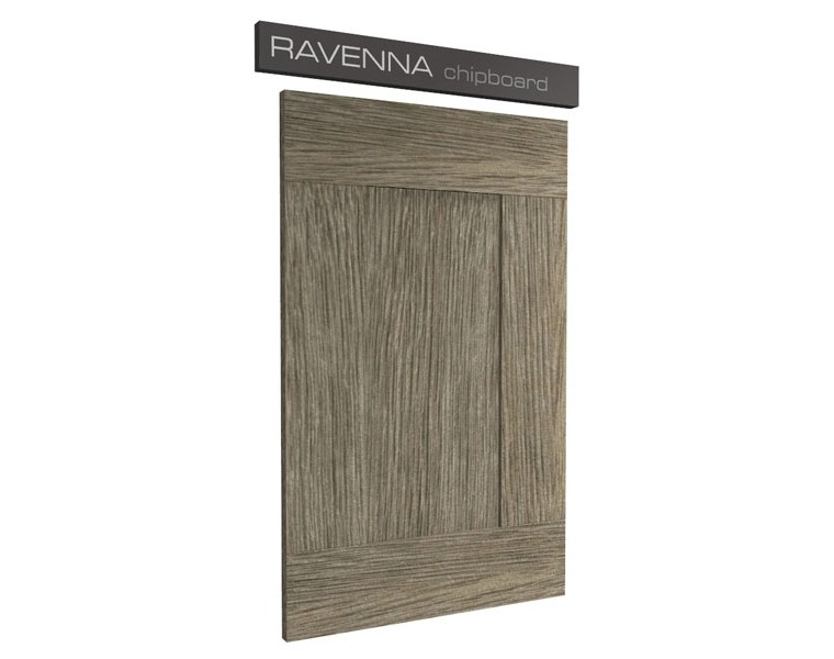 Thermofused Ravenna Style