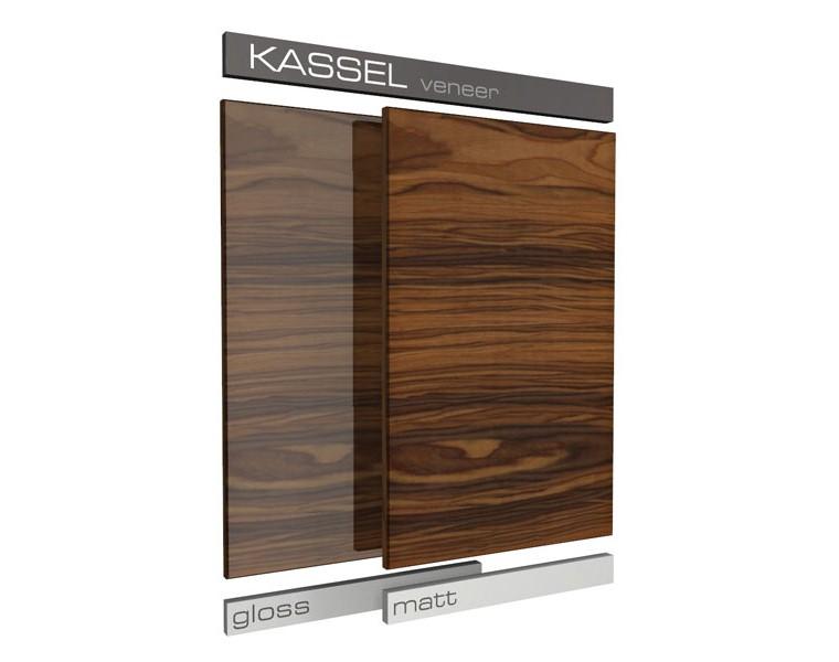 Veneer Kassel Style