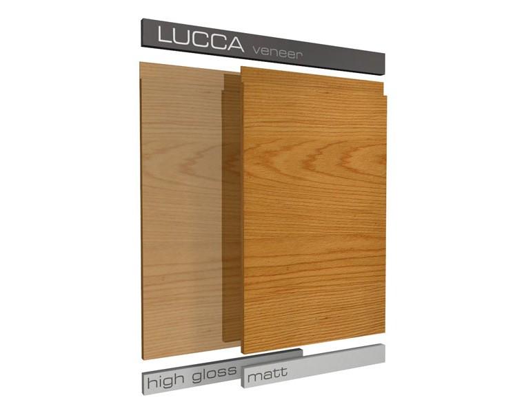Veneer Lucca Style