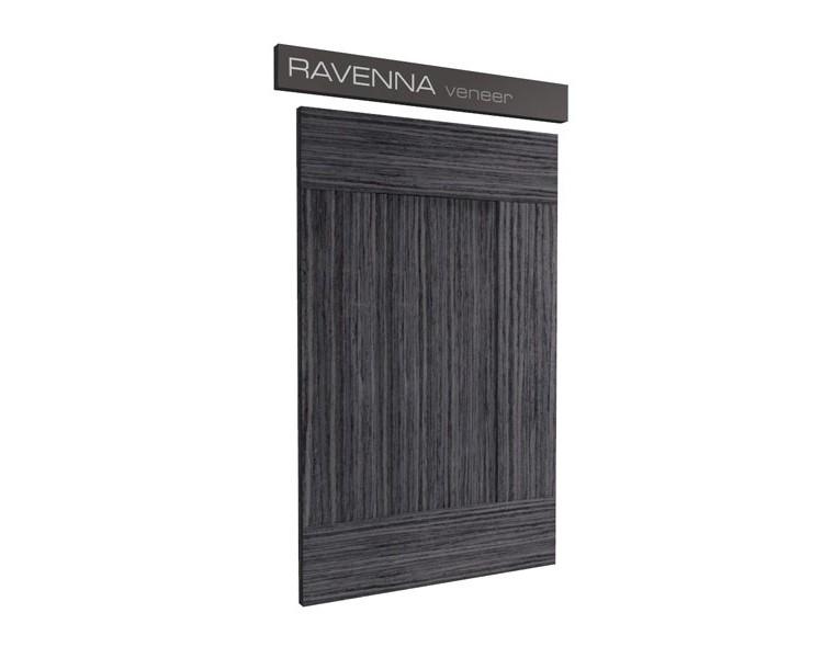Veneer Ravenna Style