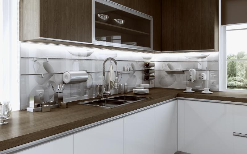 Munich kitchen styles