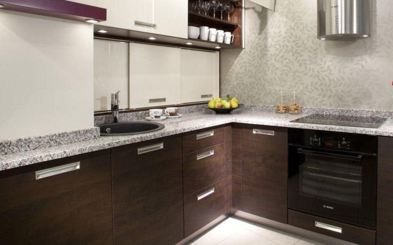 scheer kitchen style - Kitchen Styles
