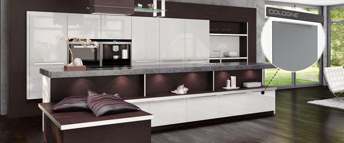Cologne Kitchen Style