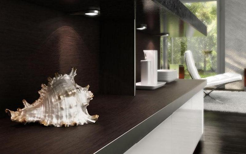 Elegance Cologne Kitchen Style