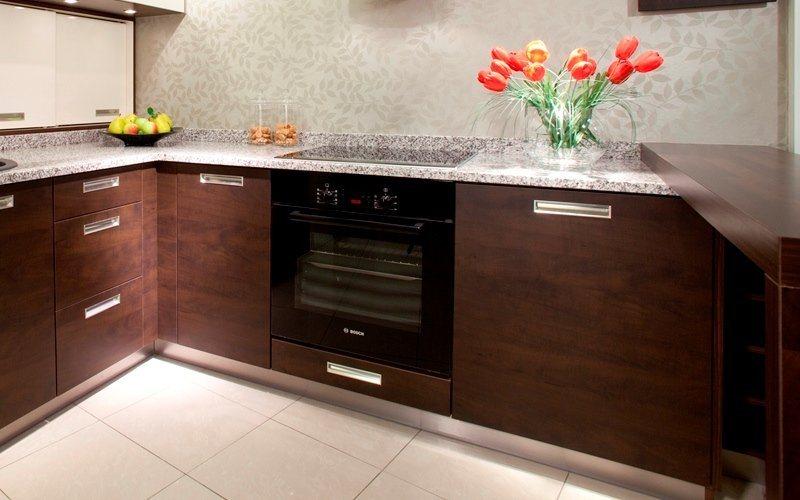Scheer Kitchen Style
